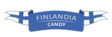 Finlandia Candy