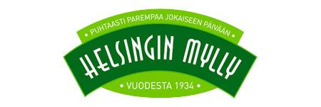 Helsingin Mylly