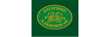 Kalatukku E.Erikson Oy