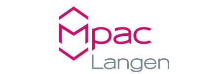 Mpac Langen