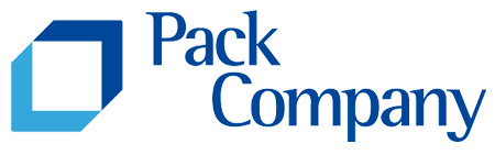 Pack Company