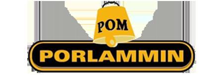 Pom Porlammin