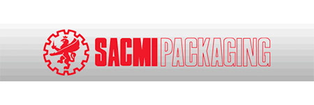 Sacmi Packaging