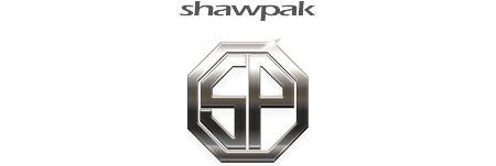 Shawpack logo