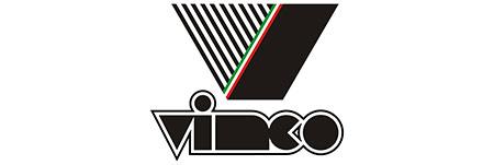 Vimco