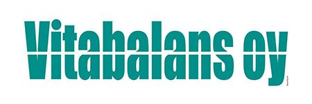Vitabalans